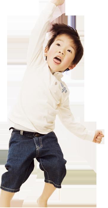 児童発達支援事業所 こども未来ステーション徳島
